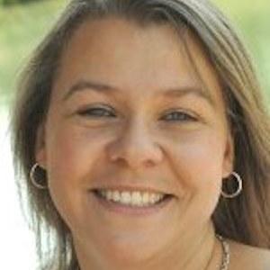 Maria Sturt