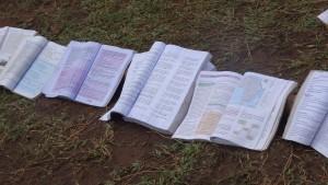 2014-3 Kamusenene classroom collapse (13)