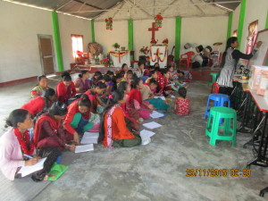 2015.12.2 Nepal.IMG_2888