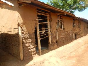 BuildingUganda2