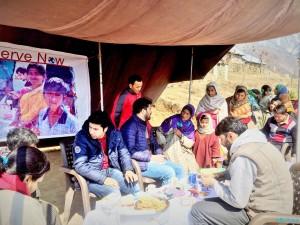 India - med camp (1)