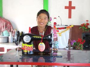 NepalTailoring
