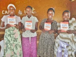 Ugandabasics10