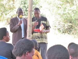 Ugandabasics2