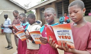 UgandaschoolJesus2