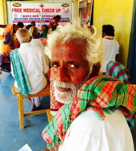 medicalClinicIndia6
