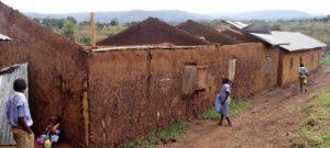 2014-3 Kamusenene classroom collapse (3)