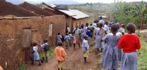 2014-3 Kamusenene classroom collapse (5)