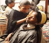 India - Ashwini - 2