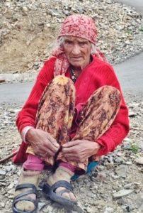 India - Himachal