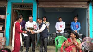 Nepalgraduation2