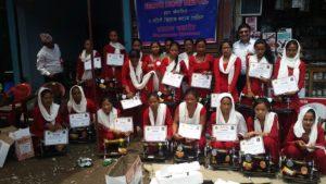 Nepalgraduation3
