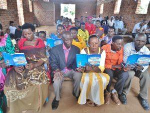 Ugandabasics24