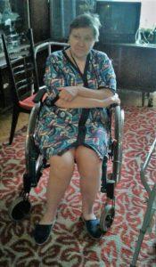 WheelchairUkraine6