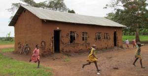 uganda school 3