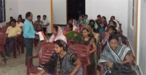 India - Odissa - Dera Baptist Fellowship_FP_29 may 016 (1)