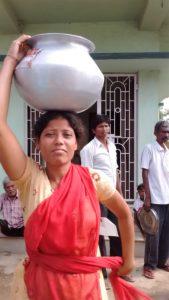 India - Odissa - Hermu Basti_WFL_30 May 016 (5)