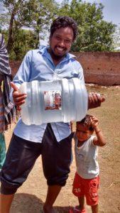India - Odissa - Pandra Banhora_WFL_30 may 016 (9)