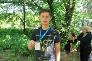 UkraineCamp27