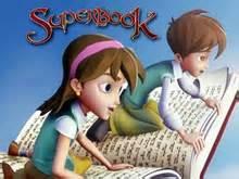 Superbook 2
