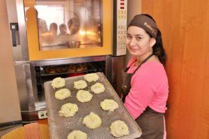 Ukraine - bakery 5
