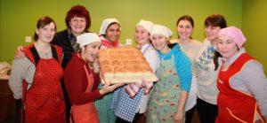 Ukraine - bakery 7