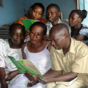 Uganda - Kijukizo 1 copy 1