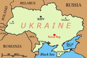 ukraine_krivoy-rog