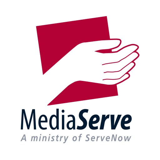 MediaServe: A Ministry of ServeNow
