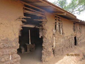 UgandaSchoolBuilding1