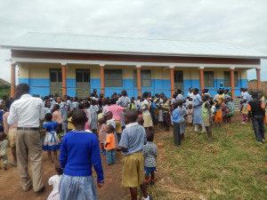 Ugandaclassroom2