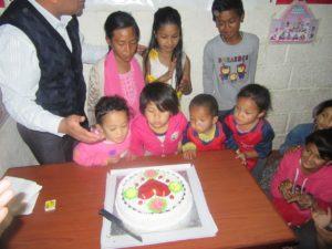 NepalLighthouse43