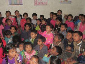 NepalLighthouse45